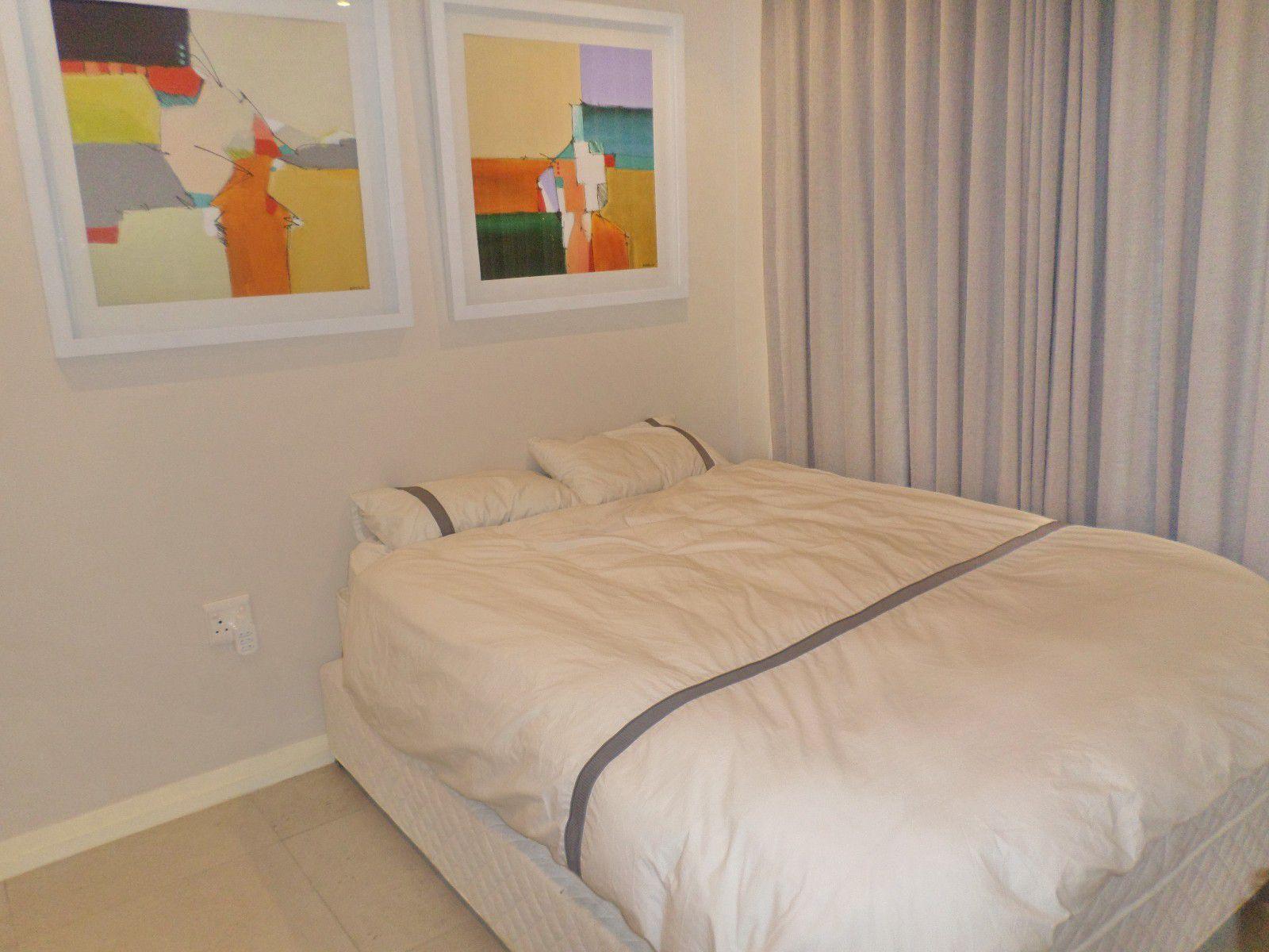 Umhlanga Rocks property for sale. Ref No: 13421100. Picture no 9