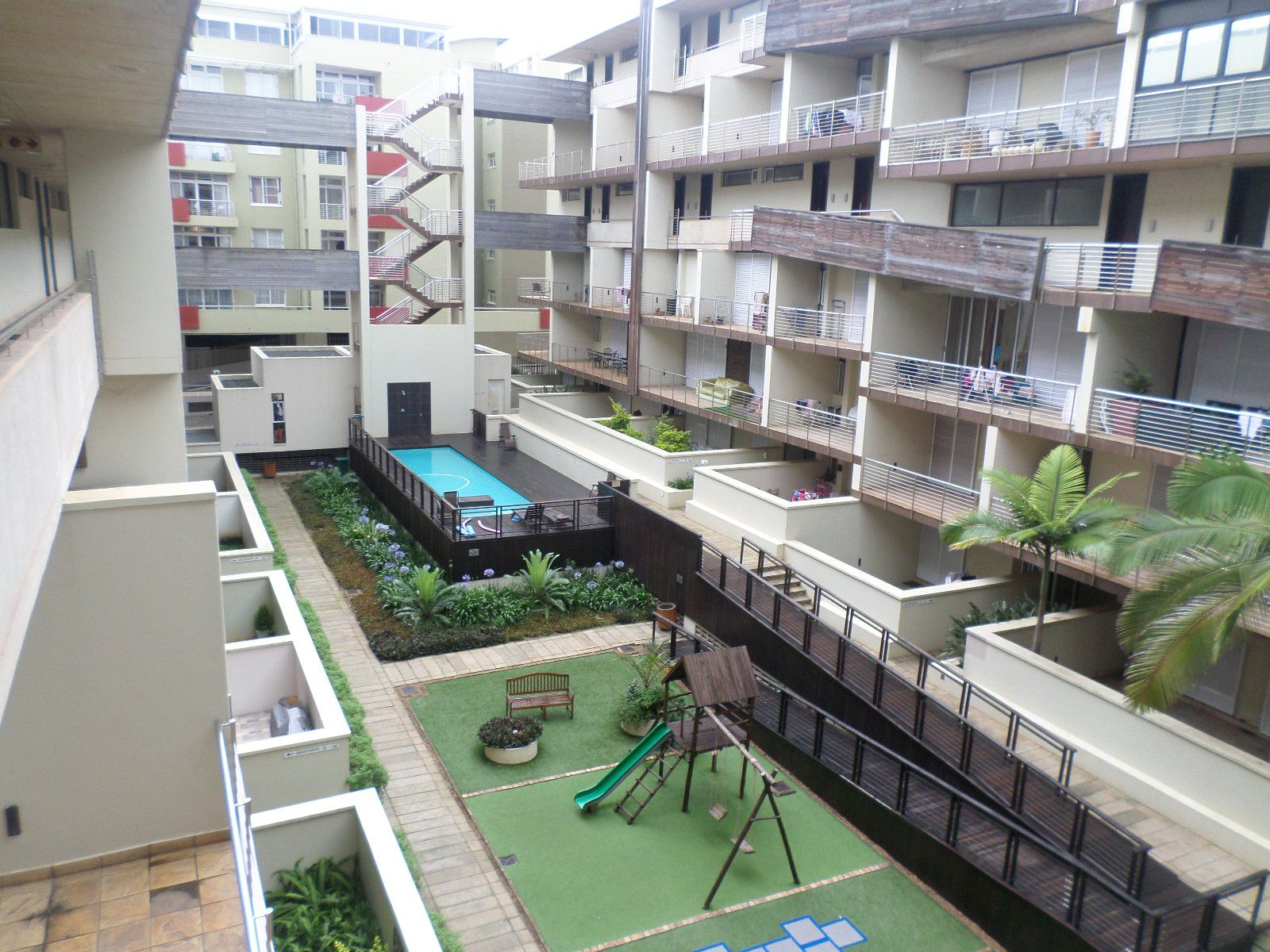 Umhlanga Ridge, New Town Centre Property    Houses For Sale New Town Centre, NEW TOWN CENTRE, Apartment 2 bedrooms property for sale Price:3,100,000