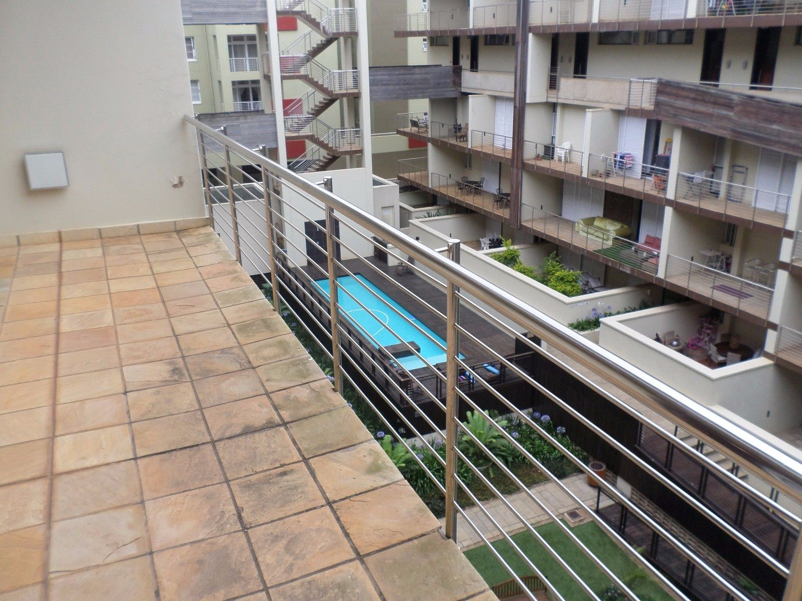 Umhlanga Ridge, New Town Centre Property    Houses For Sale New Town Centre, NEW TOWN CENTRE, Apartment 3 bedrooms property for sale Price:3,450,000