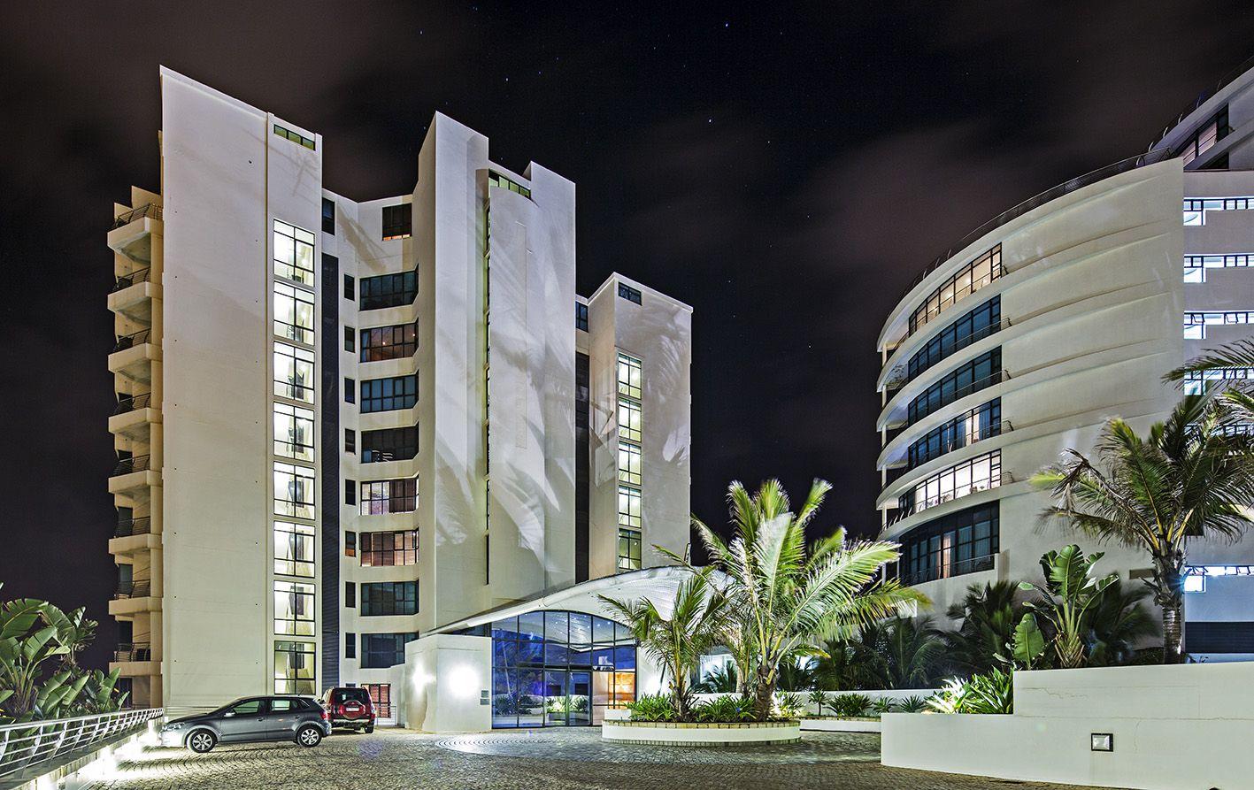 Umhlanga, Umhlanga Rocks Property  | Houses For Sale Umhlanga Rocks, UMHLANGA ROCKS, Apartment 3 bedrooms property for sale Price:16,000,000