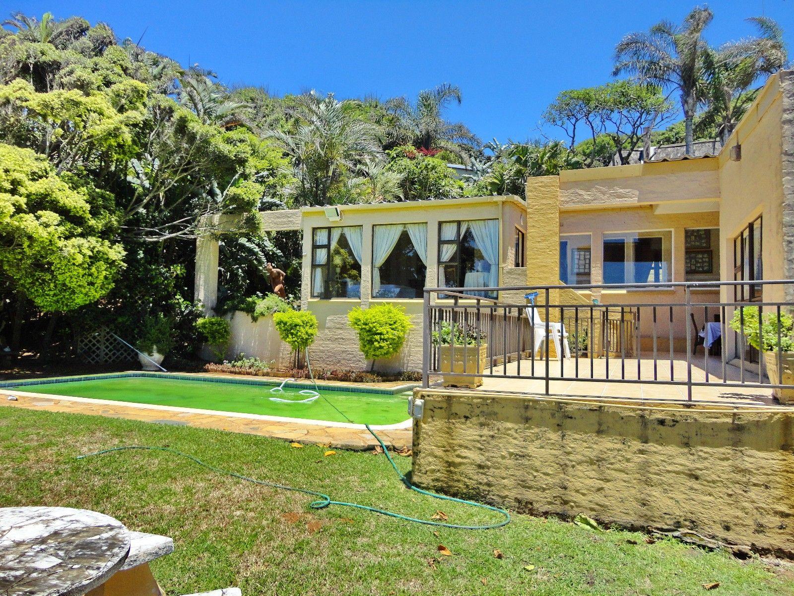 Umdloti, Umdloti Property    Houses For Sale Umdloti, UMDLOTI, House 6 bedrooms property for sale Price:5,900,000