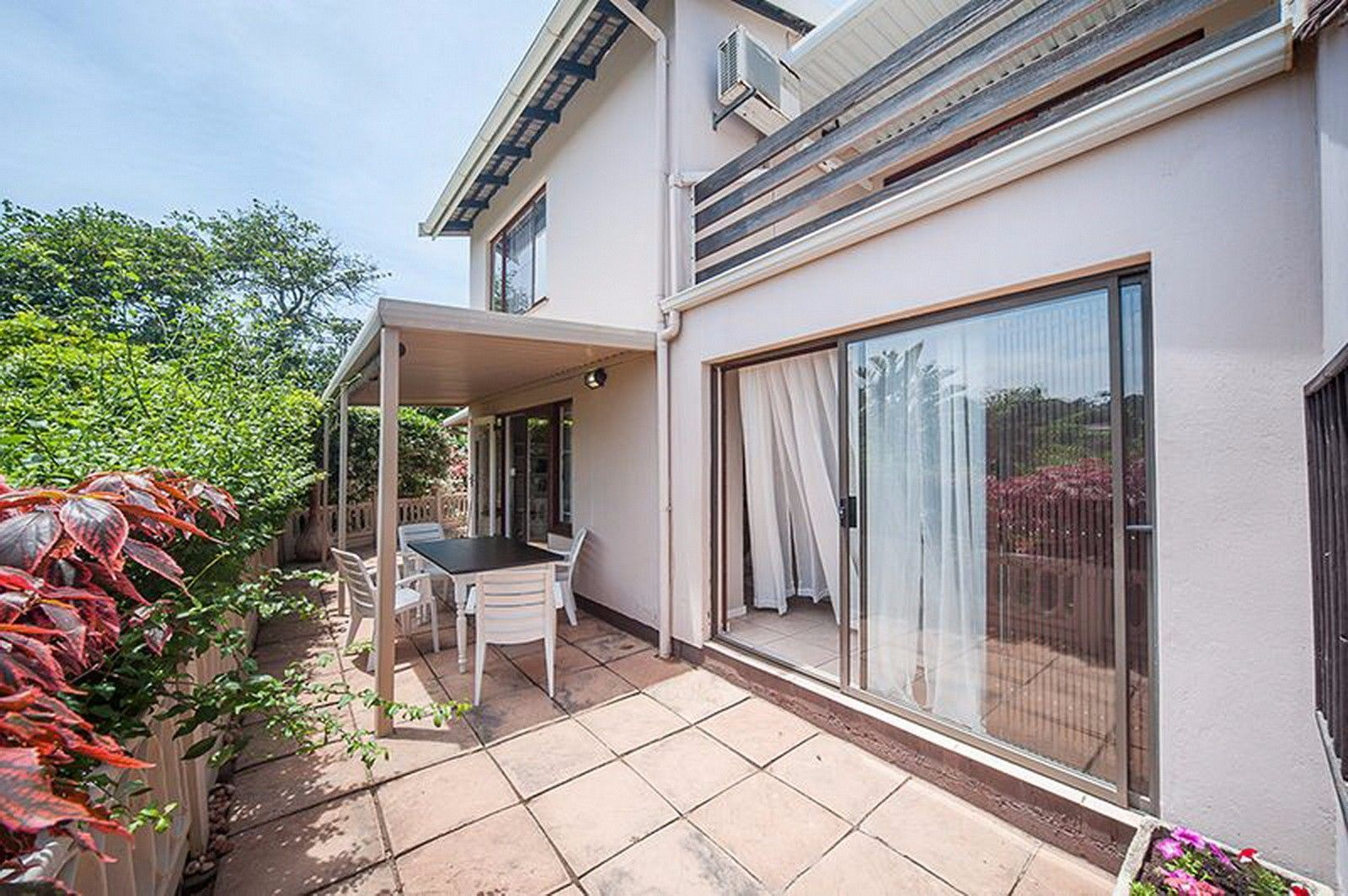Durban North, Glen Anil Property  | Houses For Sale Glen Anil, GLEN ANIL, Duplex 3 bedrooms property for sale Price:2,250,000