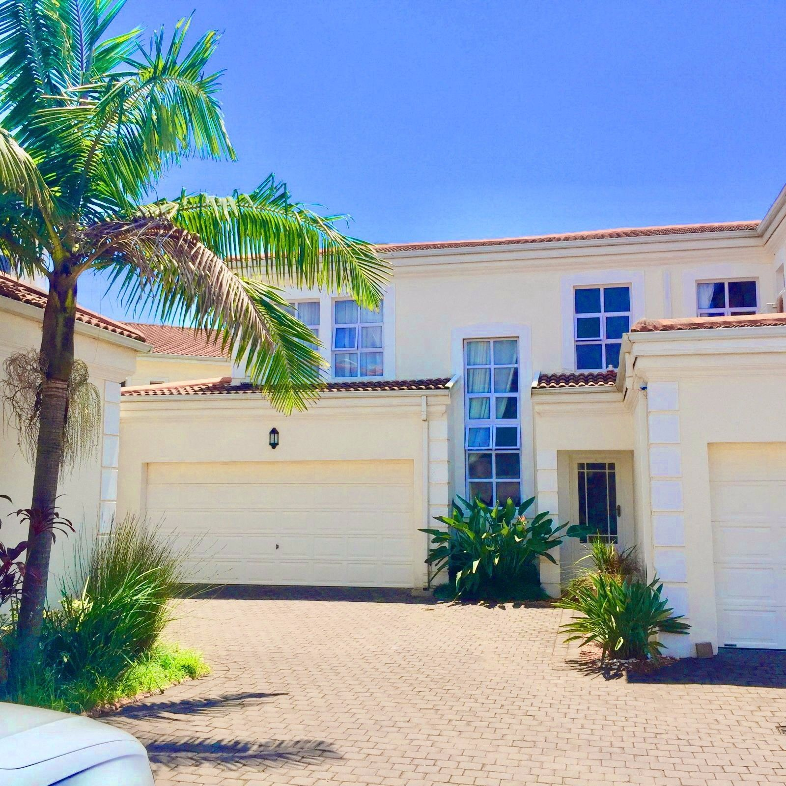Umhlanga, La Lucia Ridge Property  | Houses For Sale La Lucia Ridge, LA LUCIA RIDGE, Duplex 4 bedrooms property for sale Price:3,675,000