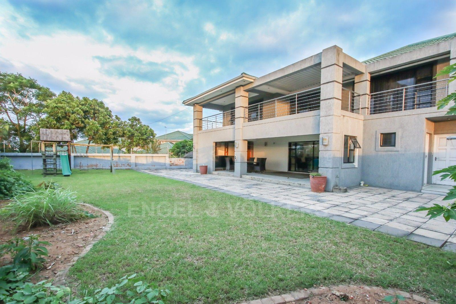 Umhlanga, Somerset Park Property  | Houses For Sale Somerset Park, SOMERSET PARK, House 4 bedrooms property for sale Price:5,590,000
