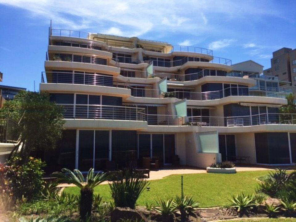 Umhlanga, Umhlanga Rocks Property  | Houses For Sale Umhlanga Rocks, UMHLANGA ROCKS, Apartment 3 bedrooms property for sale Price:11,900,000