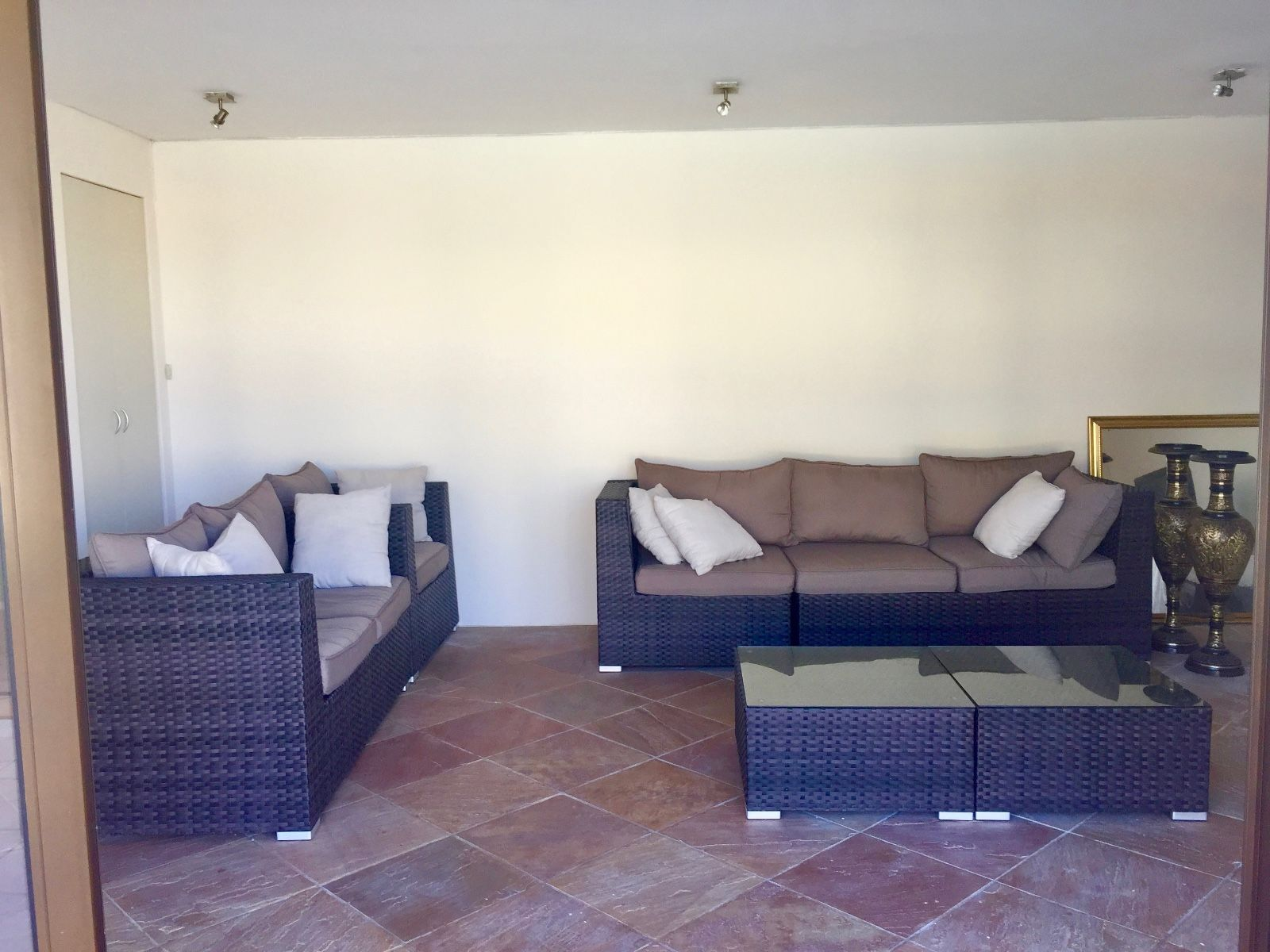 Umhlanga Ridge property for sale. Ref No: 13454704. Picture no 2