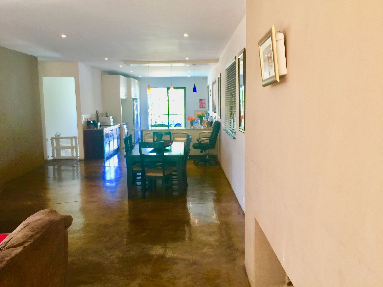 Umhlanga Ridge property for sale. Ref No: 13454704. Picture no 10
