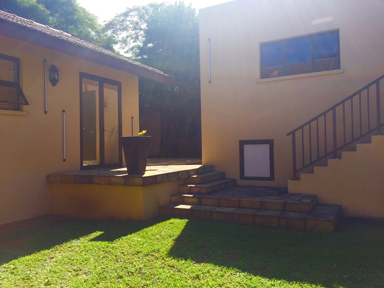 Umhlanga Ridge property for sale. Ref No: 13454704. Picture no 21