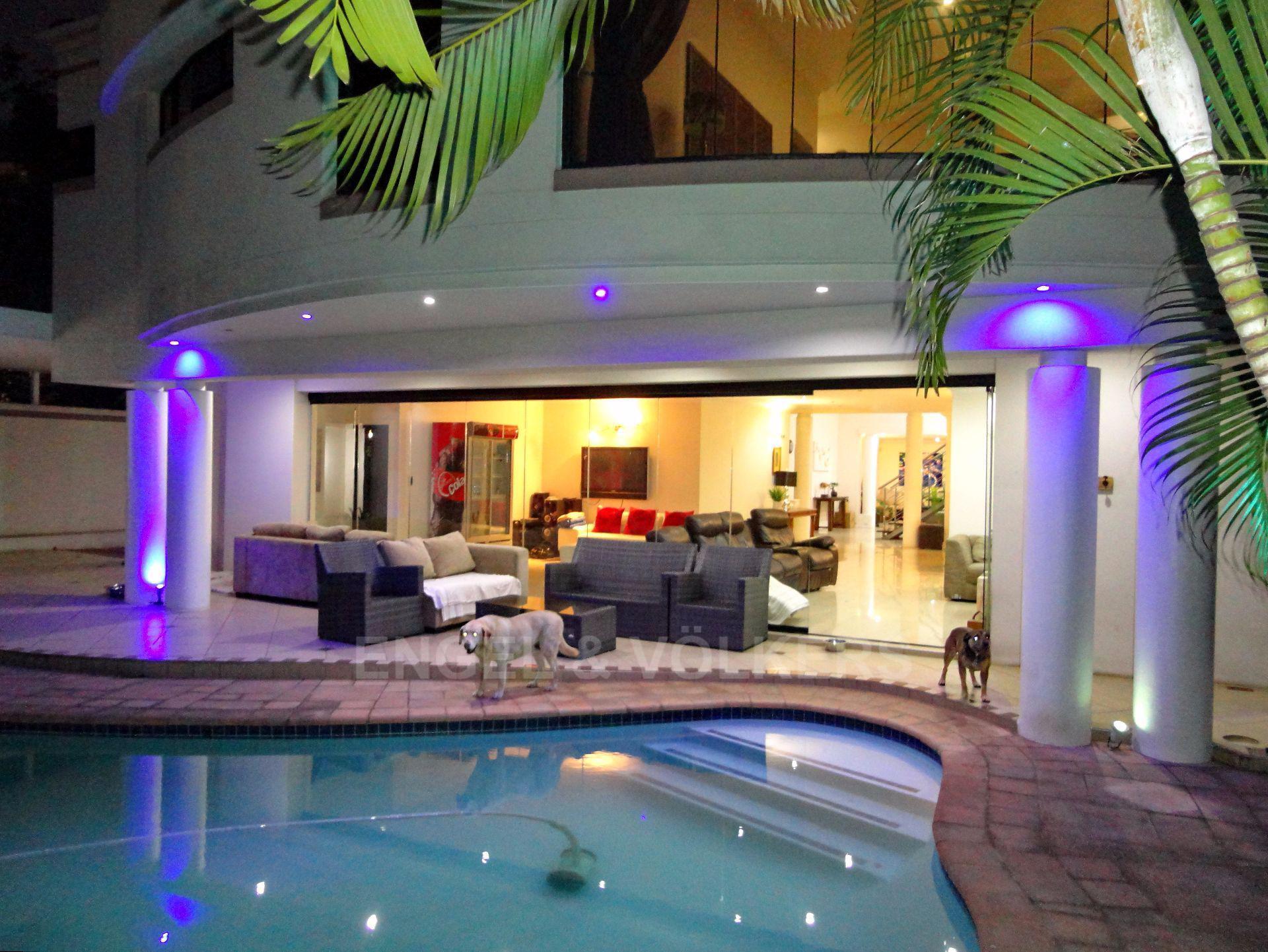 Durban North, Glenashley Property  | Houses For Sale Glenashley, GLENASHLEY, House 6 bedrooms property for sale Price:7,900,000