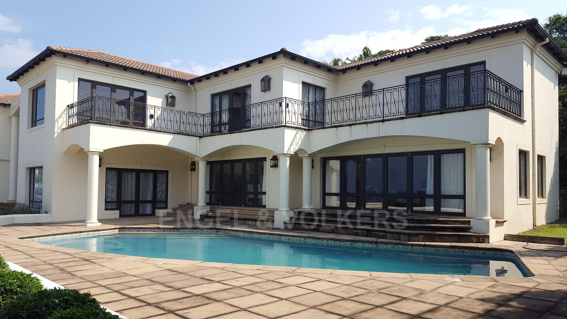 Umhlanga, Umhlanga Rocks Property  | Houses For Sale Umhlanga Rocks, UMHLANGA ROCKS, House 5 bedrooms property for sale Price:13,950,000