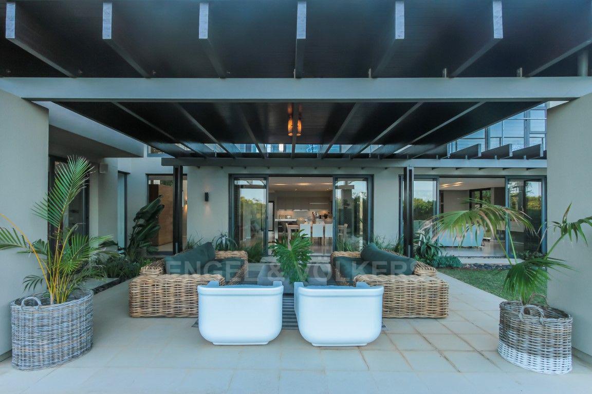 Umhlanga, Umhlanga Rocks Property  | Houses For Sale Umhlanga Rocks, UMHLANGA ROCKS, House 4 bedrooms property for sale Price:12,950,000