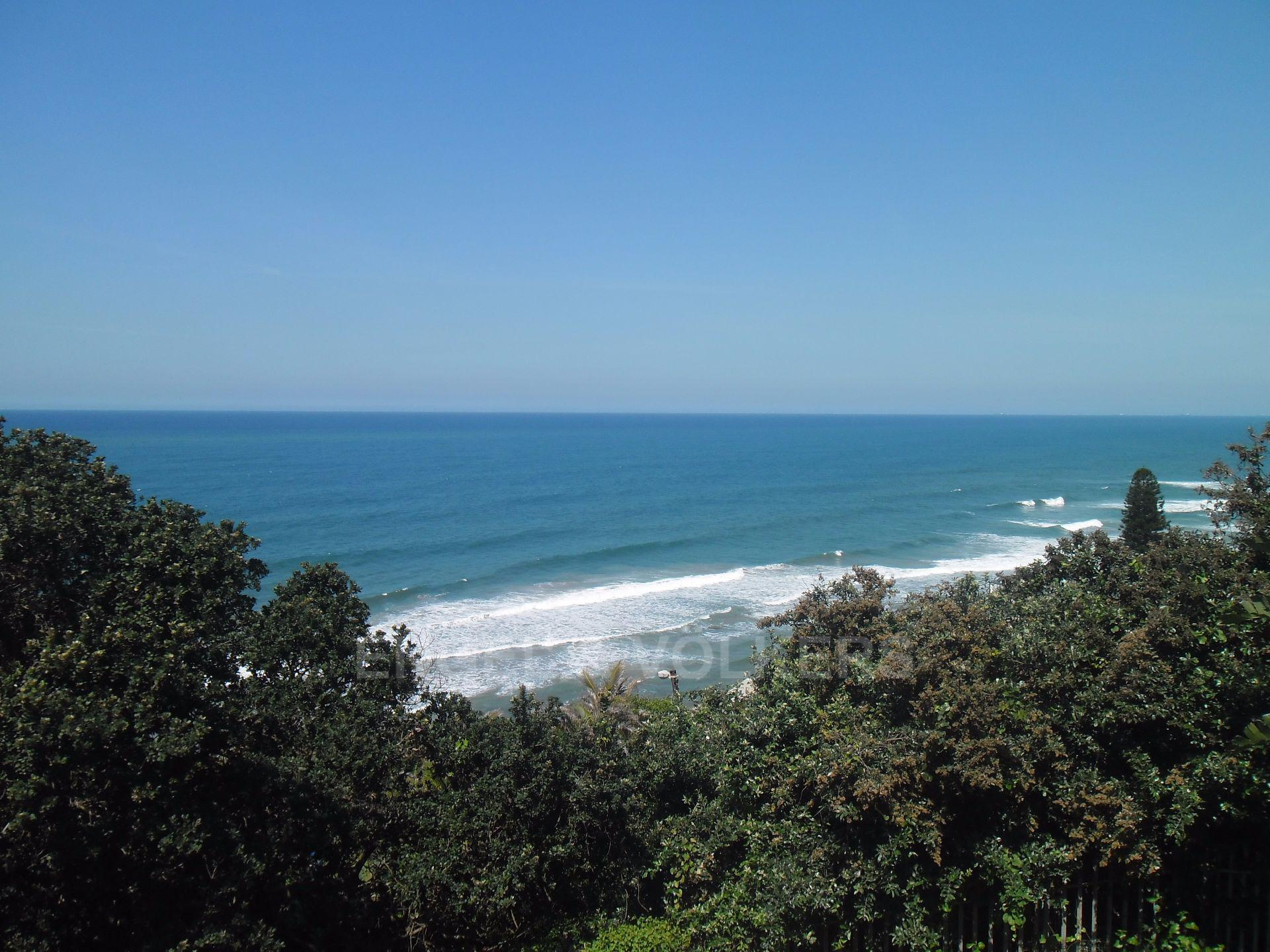 Ballito, Sheffield Beach Property    Houses For Sale Sheffield Beach, SHEFFIELD BEACH, House 4 bedrooms property for sale Price:4,200,000