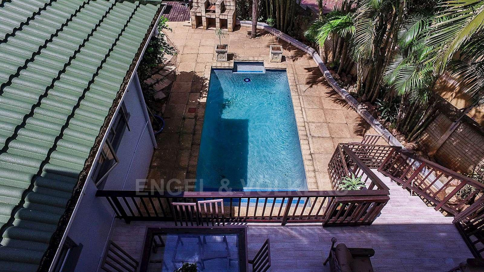 Umhlanga, Somerset Park Property  | Houses For Sale Somerset Park, SOMERSET PARK, House 5 bedrooms property for sale Price:4,650,000