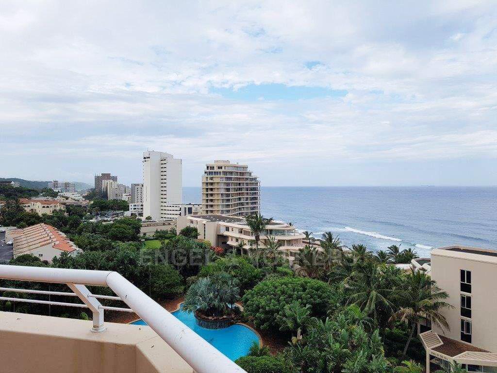 Umhlanga, Umhlanga Property  | Houses For Sale Umhlanga, UMHLANGA, Apartment 4 bedrooms property for sale Price:15,000,000
