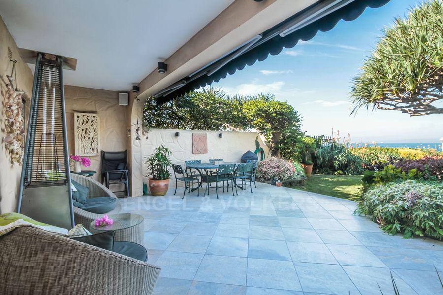 Umhlanga, Umhlanga Rocks Property  | Houses For Sale Umhlanga Rocks, UMHLANGA ROCKS, Apartment 3 bedrooms property for sale Price:9,995,000