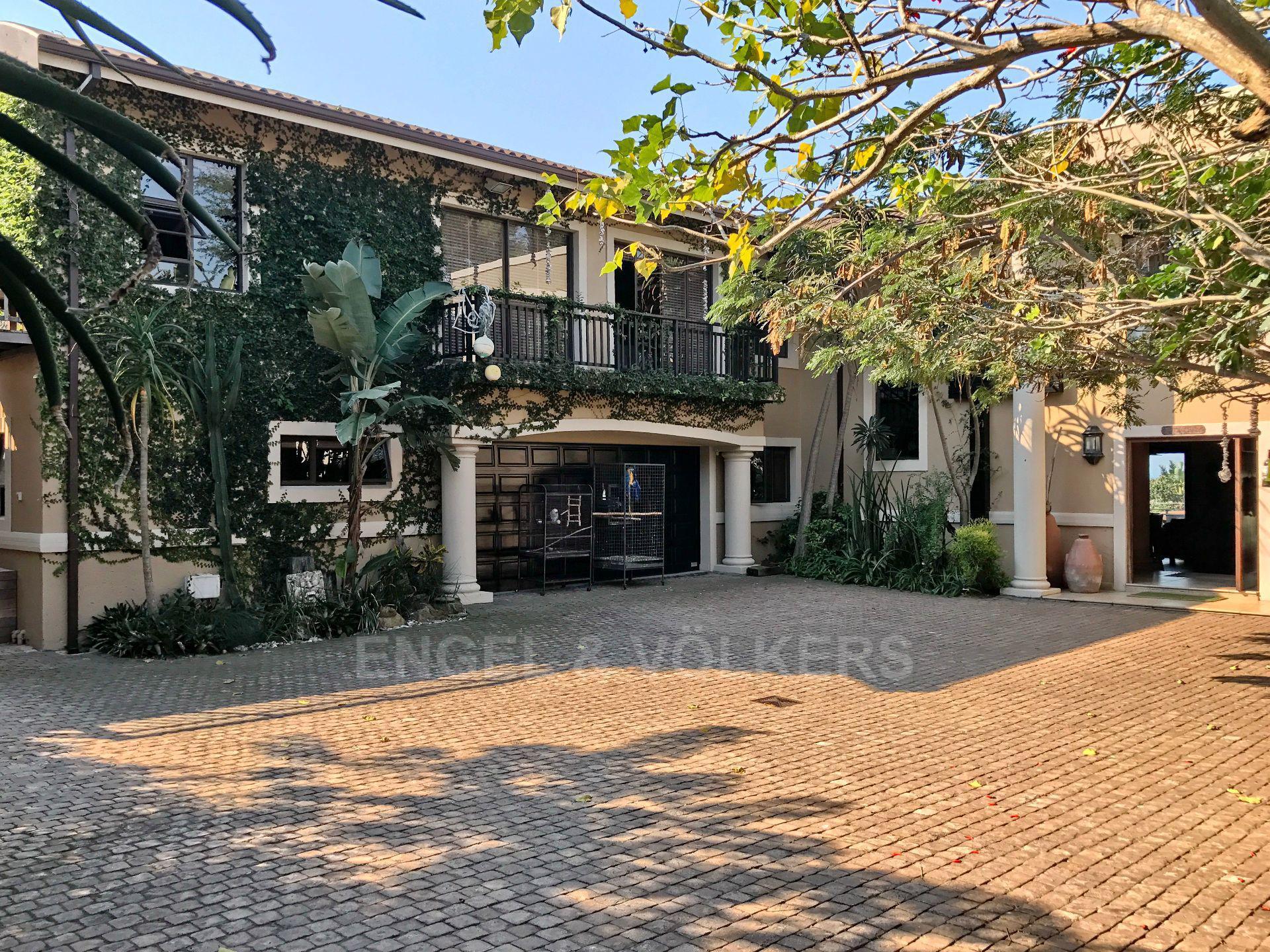 Umdloti, Umdloti Property  | Houses For Sale Umdloti, UMDLOTI, Duplex 5 bedrooms property for sale Price:9,800,000
