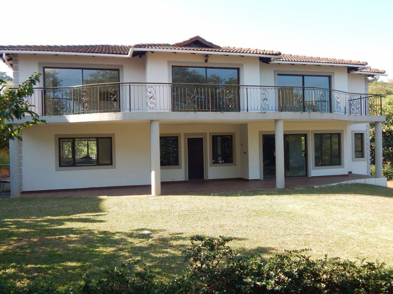 Ballito, Seaward Estate Property  | Houses For Sale Seaward Estate, SEAWARD ESTATE, House 4 bedrooms property for sale Price:3,550,000