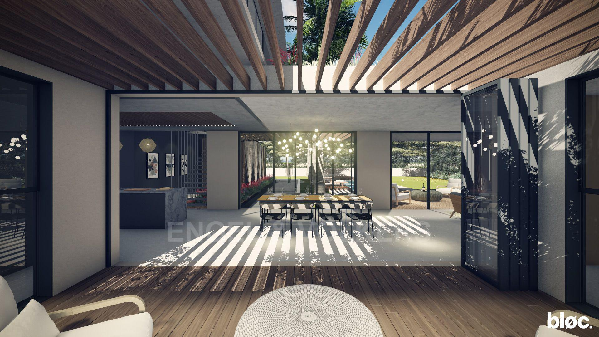 Umhlanga, Umhlanga Property  | Houses For Sale Umhlanga, UMHLANGA, House 4 bedrooms property for sale Price:11,500,000