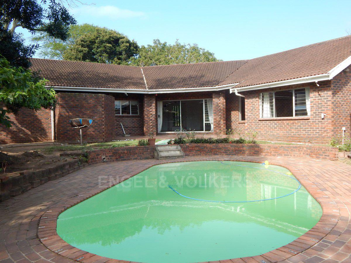 Tongaat, Westbrook Property  | Houses For Sale Westbrook, WESTBROOK, House 3 bedrooms property for sale Price:1,850,000