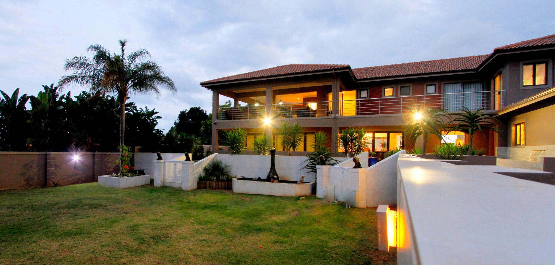 Umhlanga, Umhlanga Property  | Houses For Sale Umhlanga, UMHLANGA, House 9 bedrooms property for sale Price:12,000,000