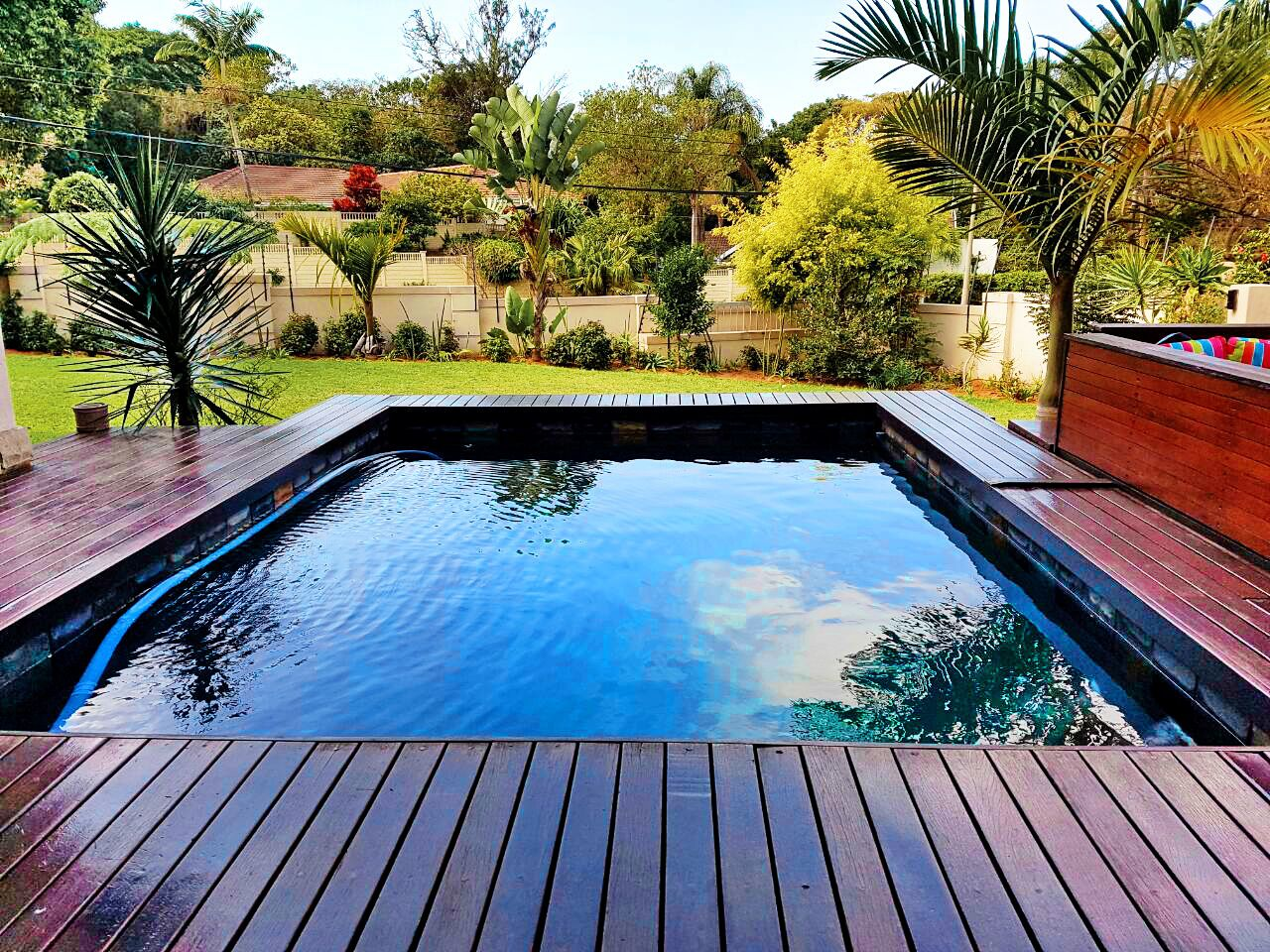 Umhlanga, La Lucia Property  | Houses For Sale La Lucia, LA LUCIA, House 5 bedrooms property for sale Price:5,500,000