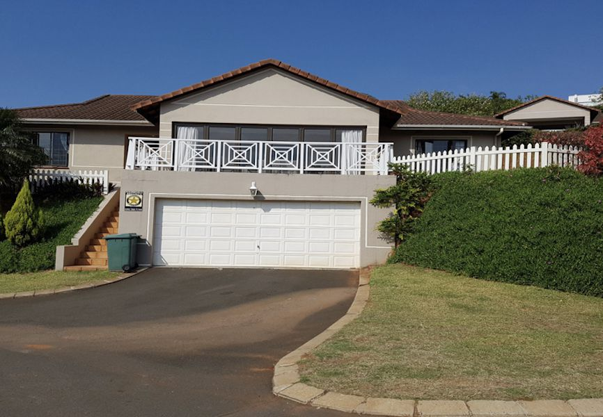 Umhlanga, La Lucia Property  | Houses For Sale La Lucia, LA LUCIA, Simplex 4 bedrooms property for sale Price:4,595,000