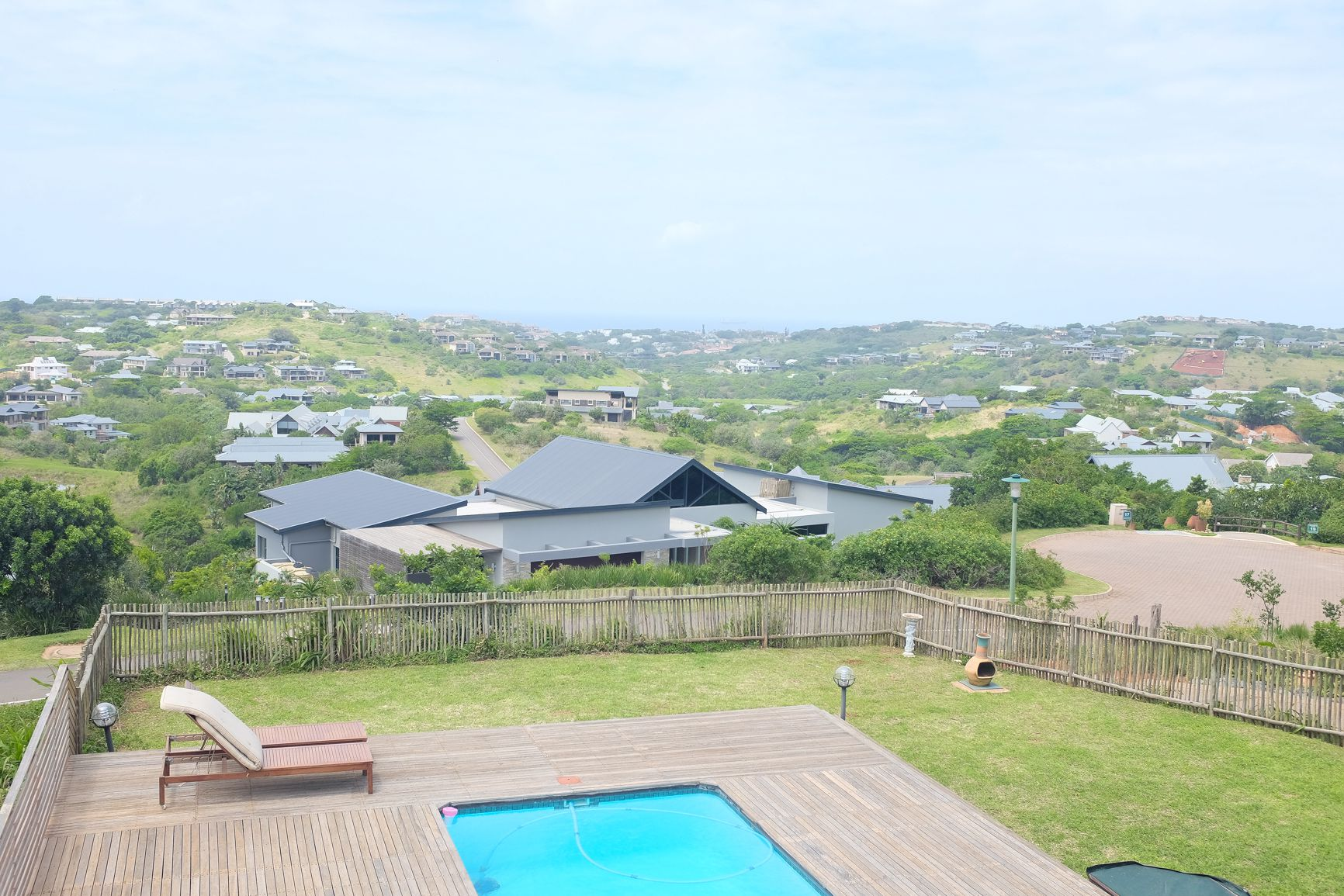 Ballito, Simbithi Eco Estate Property  | Houses For Sale Simbithi Eco Estate, SIMBITHI ECO ESTATE, House 5 bedrooms property for sale Price:9,995,000