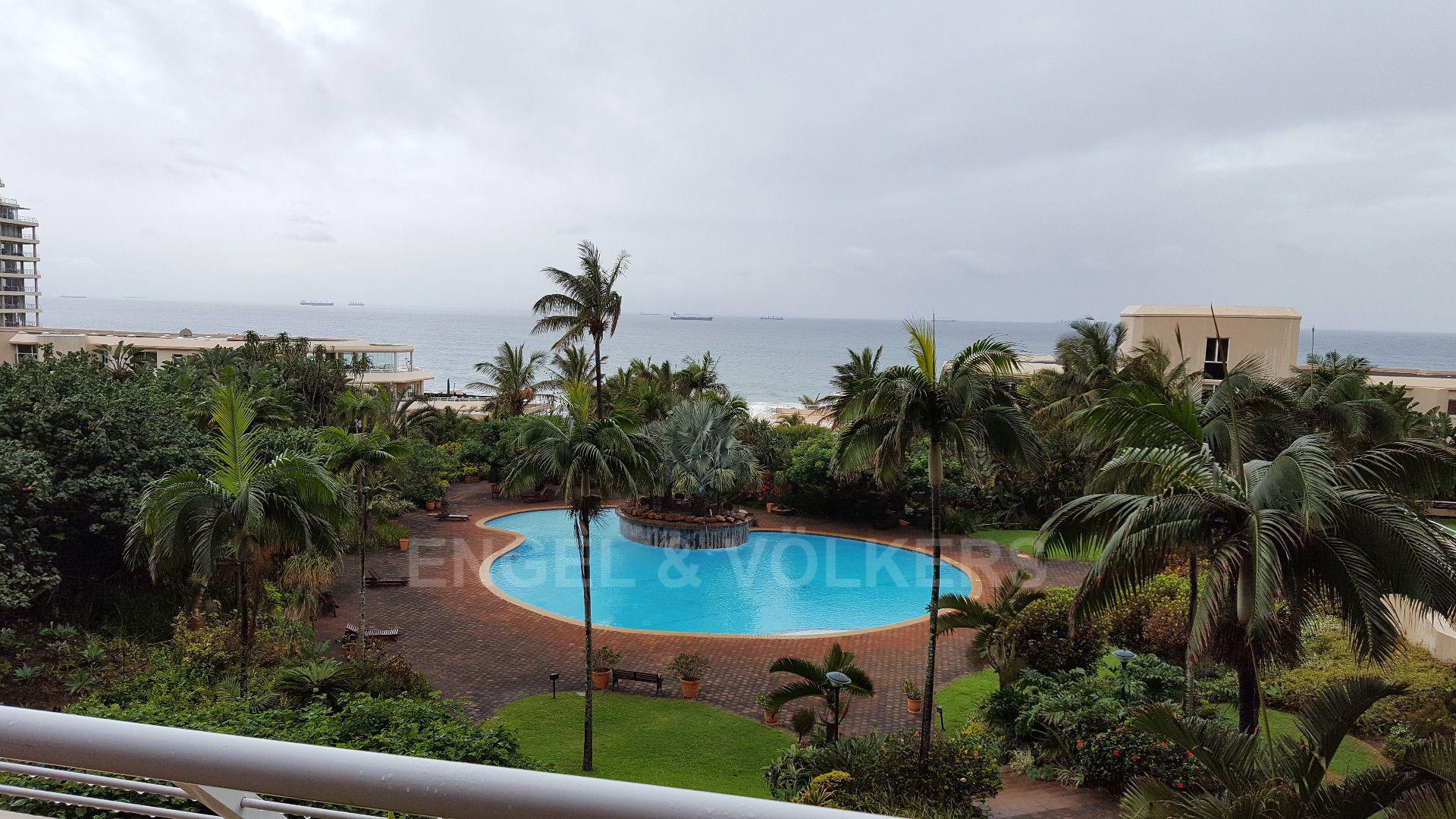 Umhlanga, Umhlanga Property  | Houses For Sale Umhlanga, UMHLANGA, Apartment 3 bedrooms property for sale Price:7,965,000