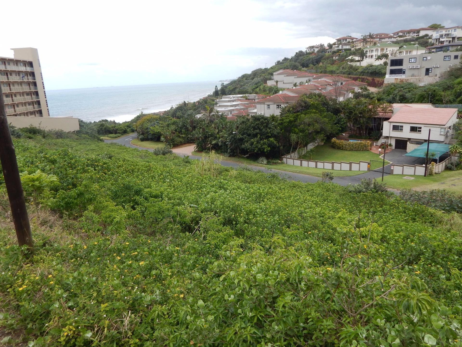 Ballito, Sheffield Beach Property  | Houses For Sale Sheffield Beach, SHEFFIELD BEACH, Stand  property for sale Price:7,500,000