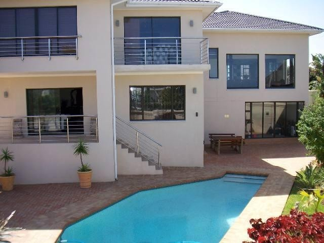 East London, Blue Bend Property  | Houses For Sale Blue Bend, BLUE BEND, House 5 bedrooms property for sale Price:7,200,000