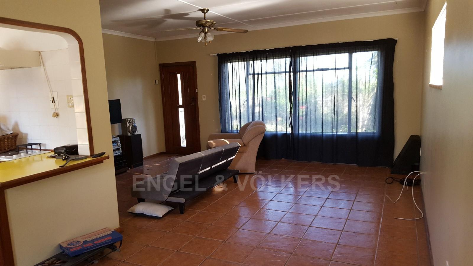 Summerpride property for sale. Ref No: 2965786. Picture no 5