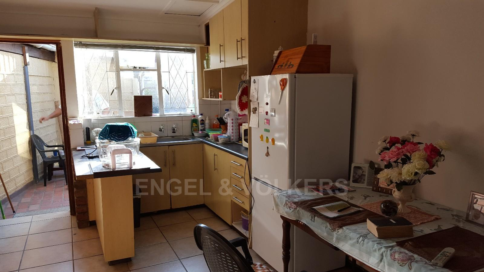 Summerpride property for sale. Ref No: 2965786. Picture no 10