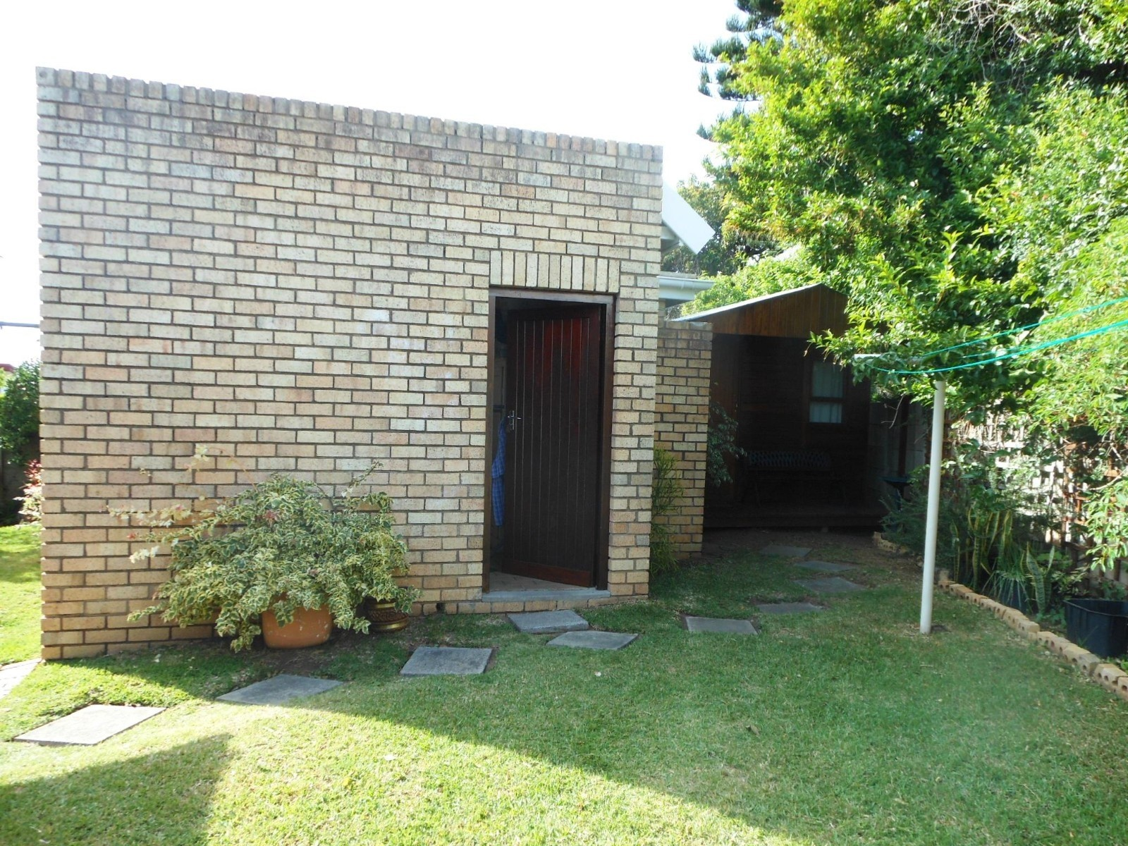 Gonubie property for sale. Ref No: 3185432. Picture no 13