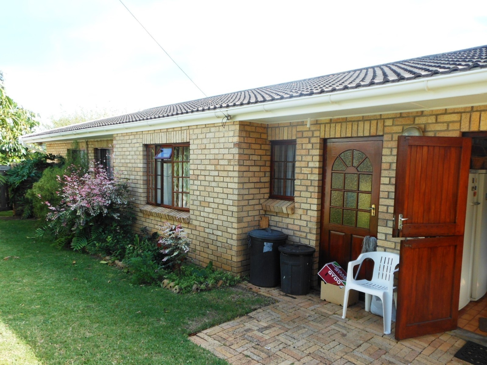 Gonubie property for sale. Ref No: 3185432. Picture no 16