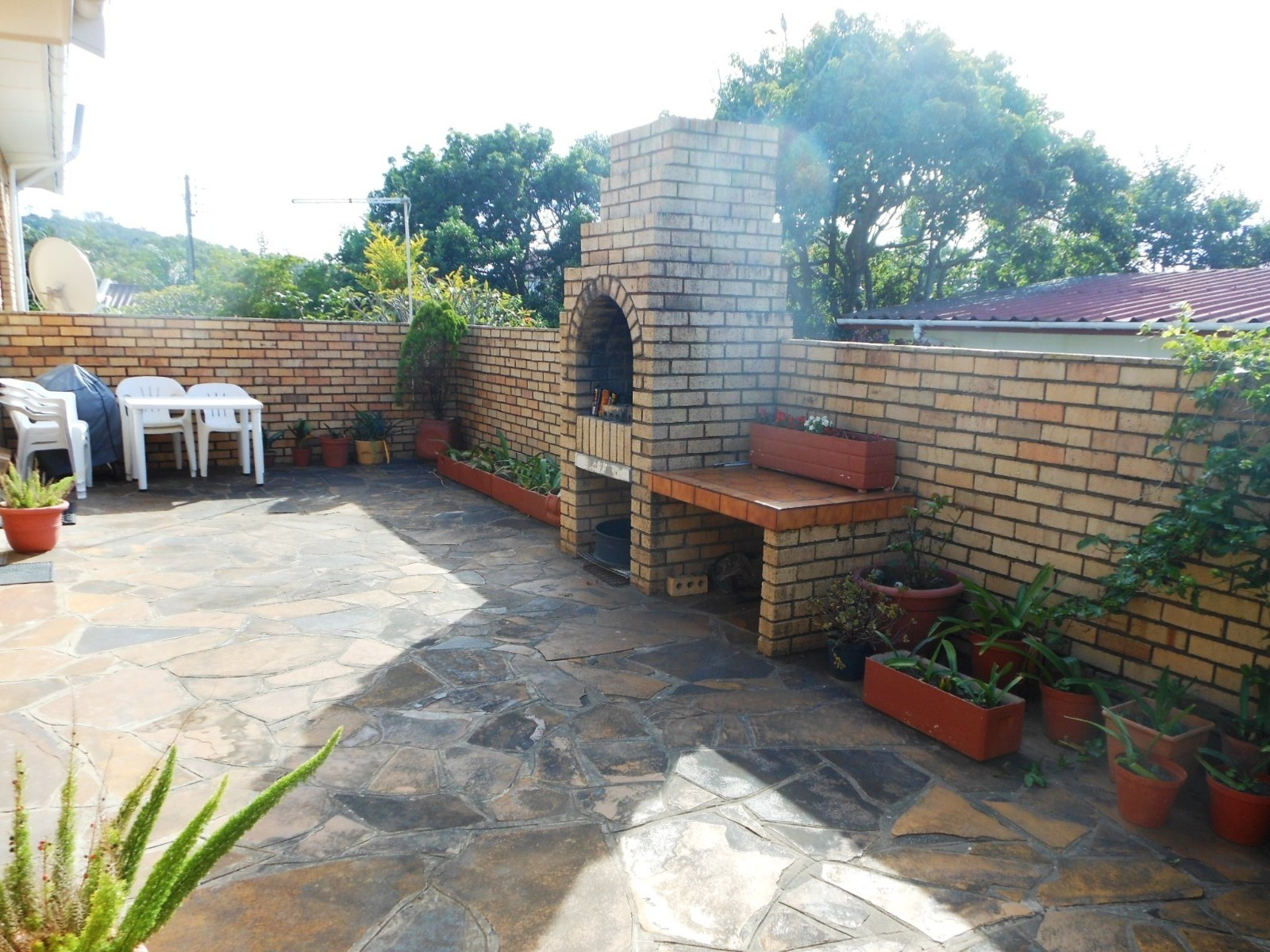 Gonubie property for sale. Ref No: 3185432. Picture no 19