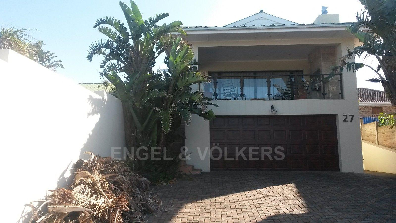 Gonubie property for sale. Ref No: 3202785. Picture no 17