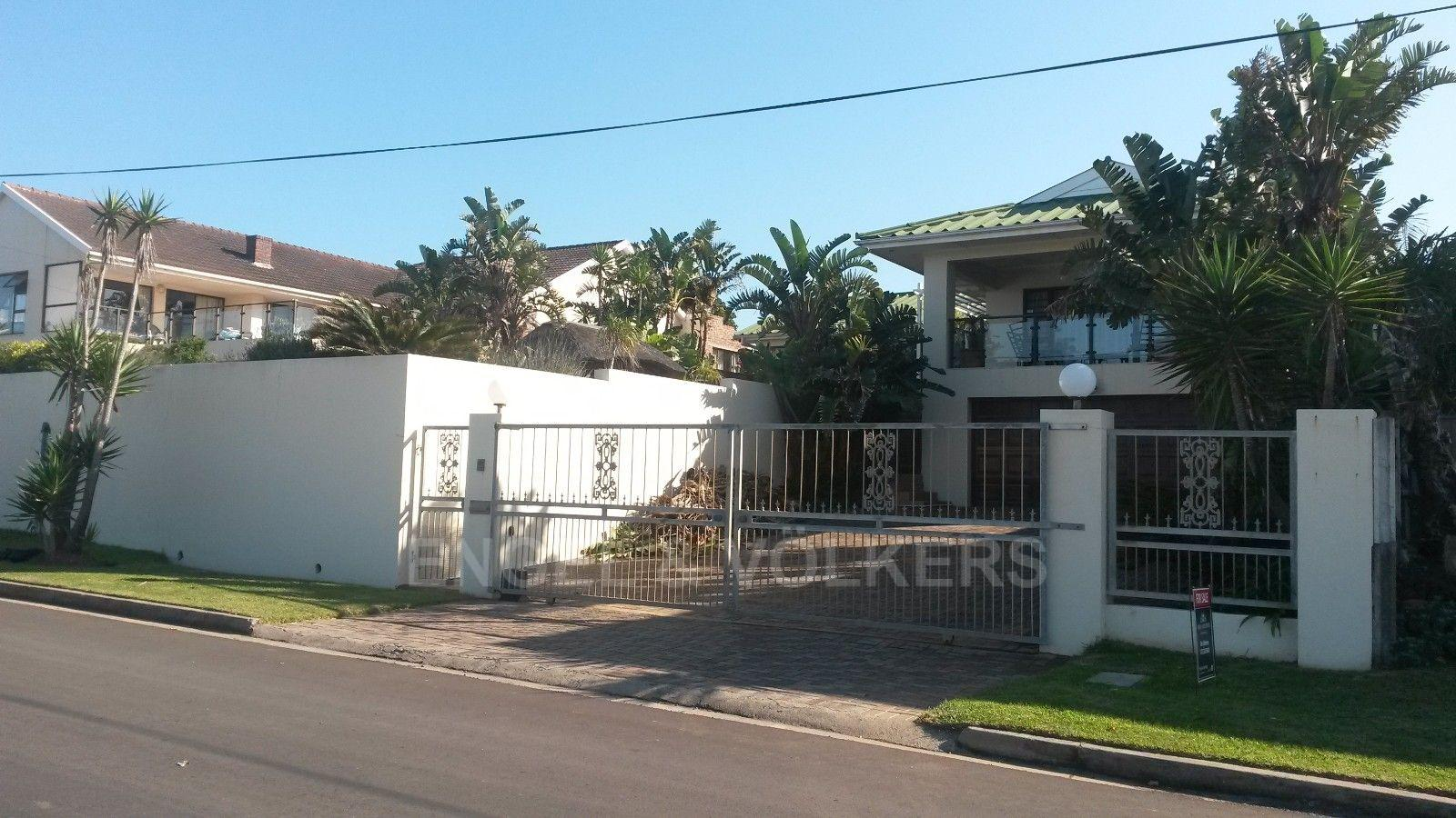 Gonubie property for sale. Ref No: 3202785. Picture no 28