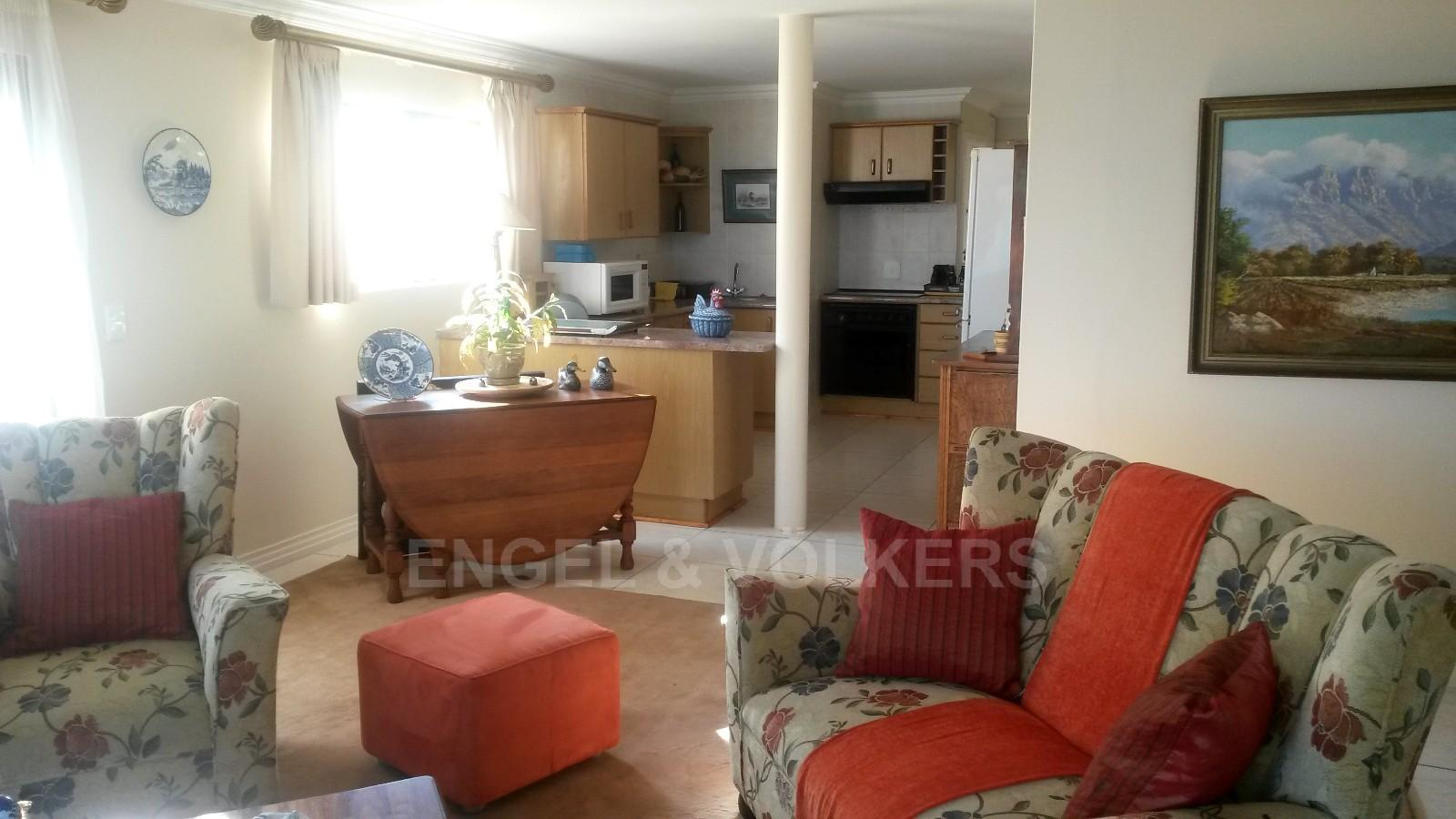 Gonubie property for sale. Ref No: 13353673. Picture no 32