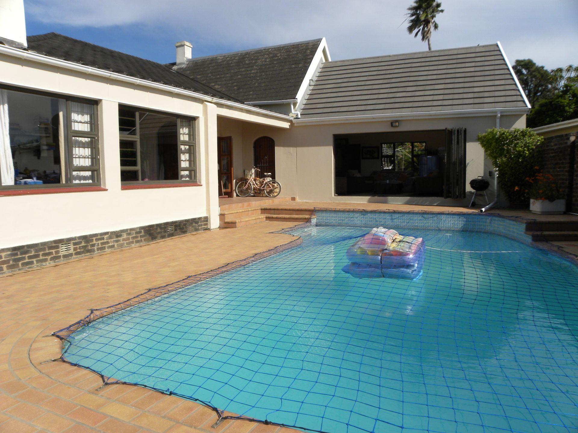 Bonnie Doone property for sale. Ref No: 13229687. Picture no 7