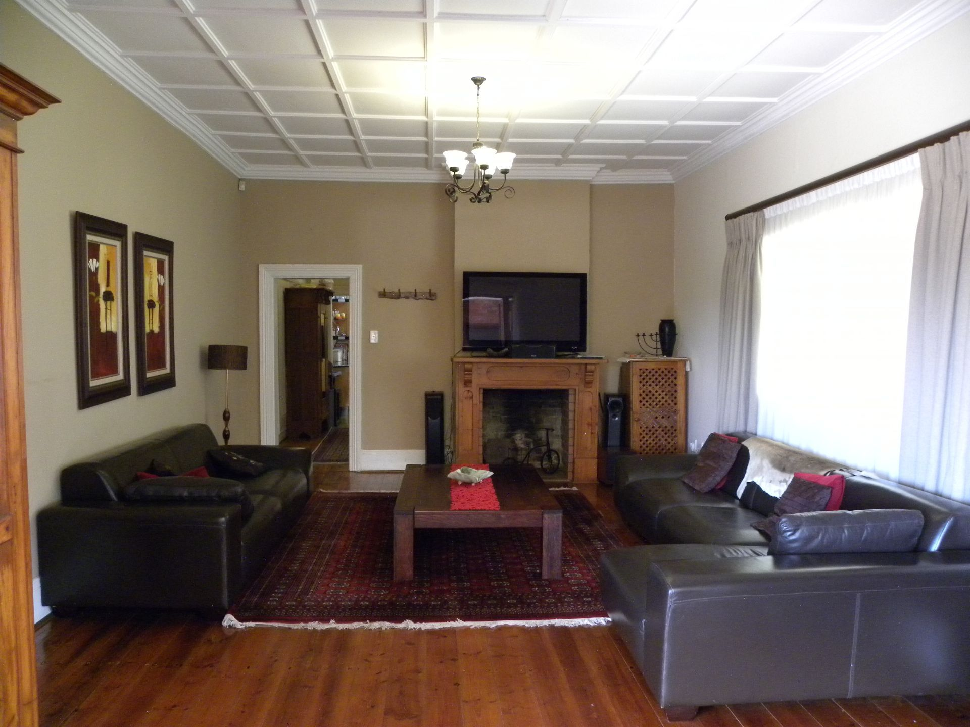Bonnie Doone property for sale. Ref No: 13229687. Picture no 9
