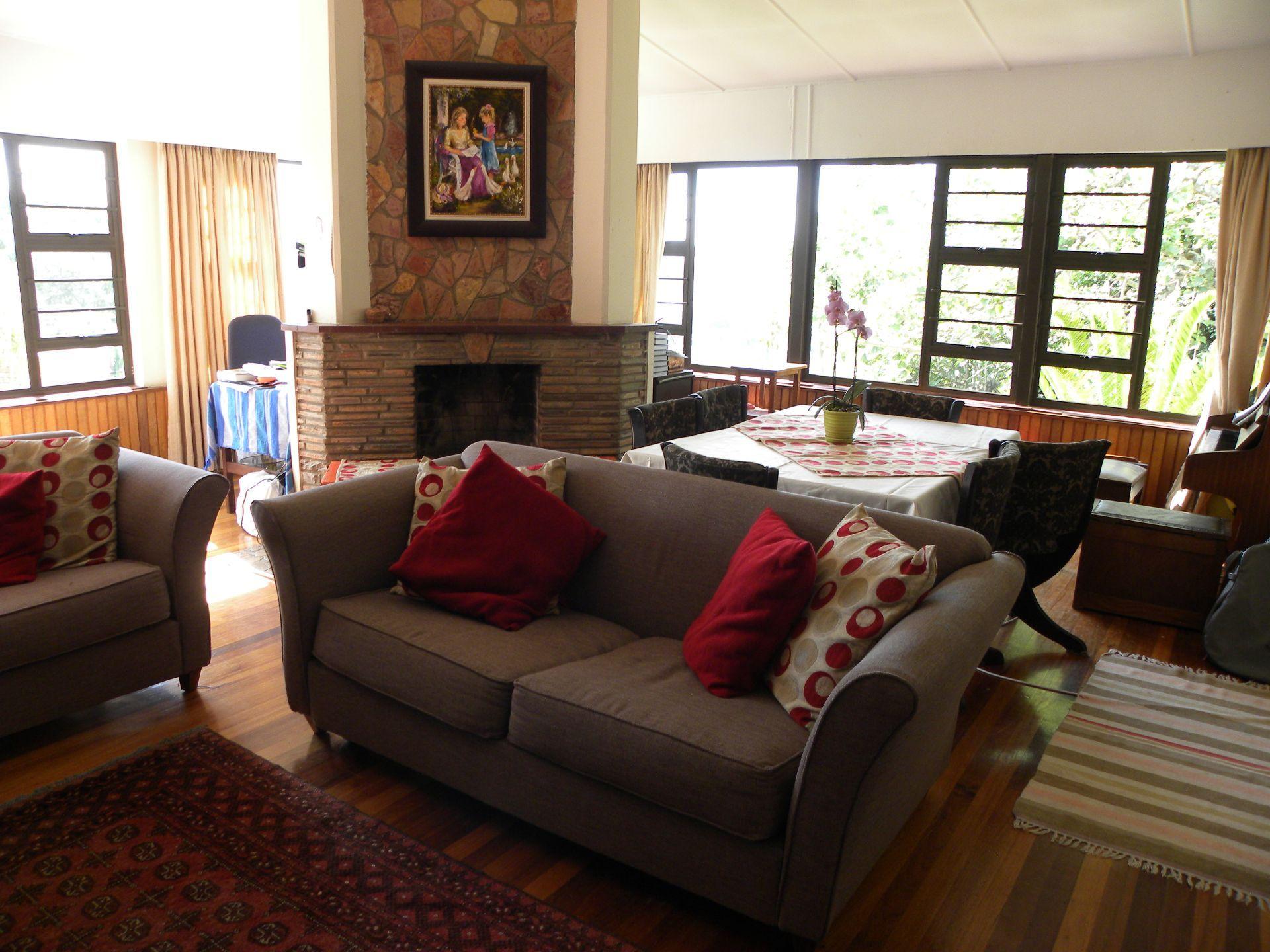 Bonnie Doone property for sale. Ref No: 13229687. Picture no 8