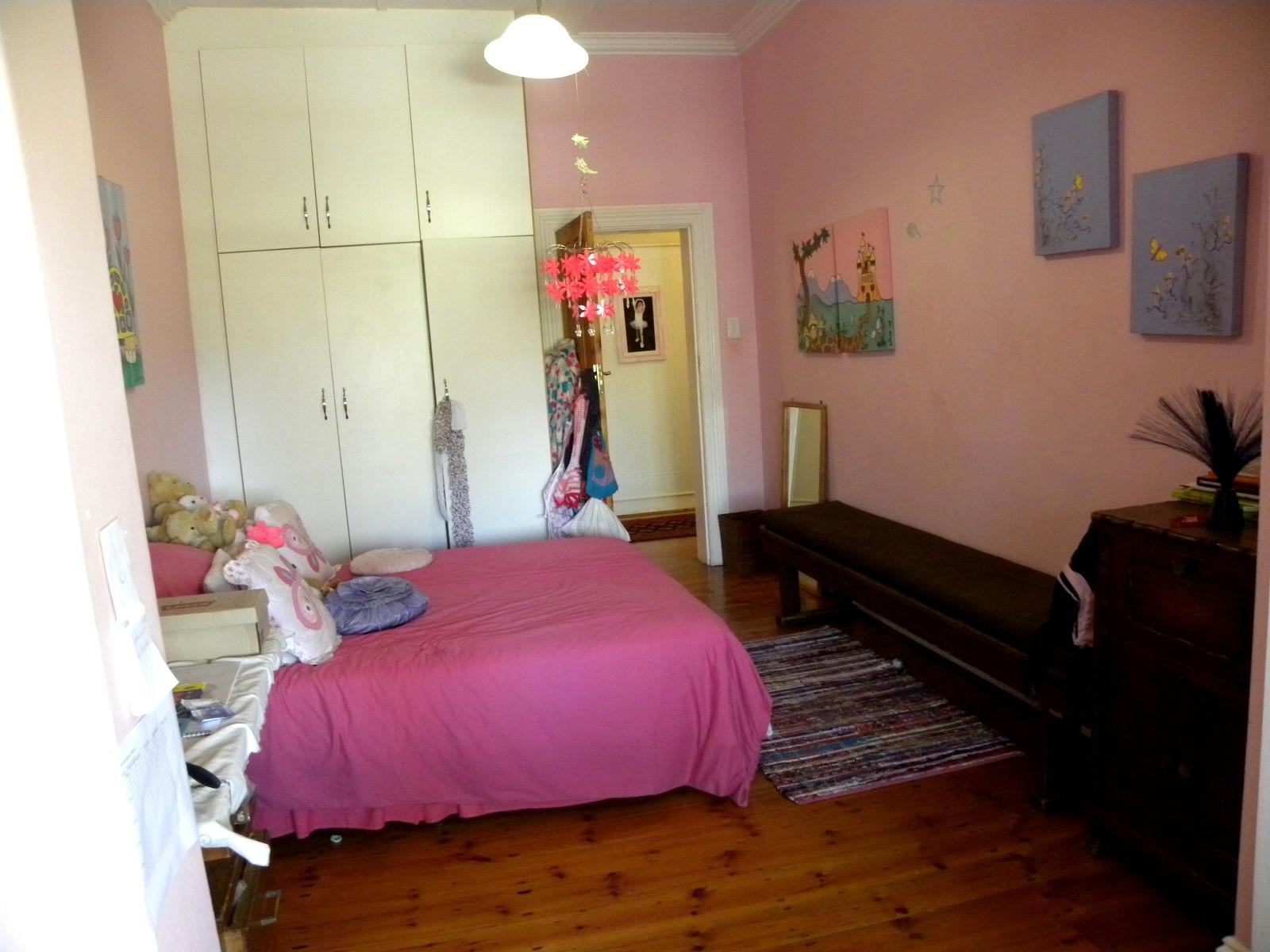 Bonnie Doone property for sale. Ref No: 13229687. Picture no 15