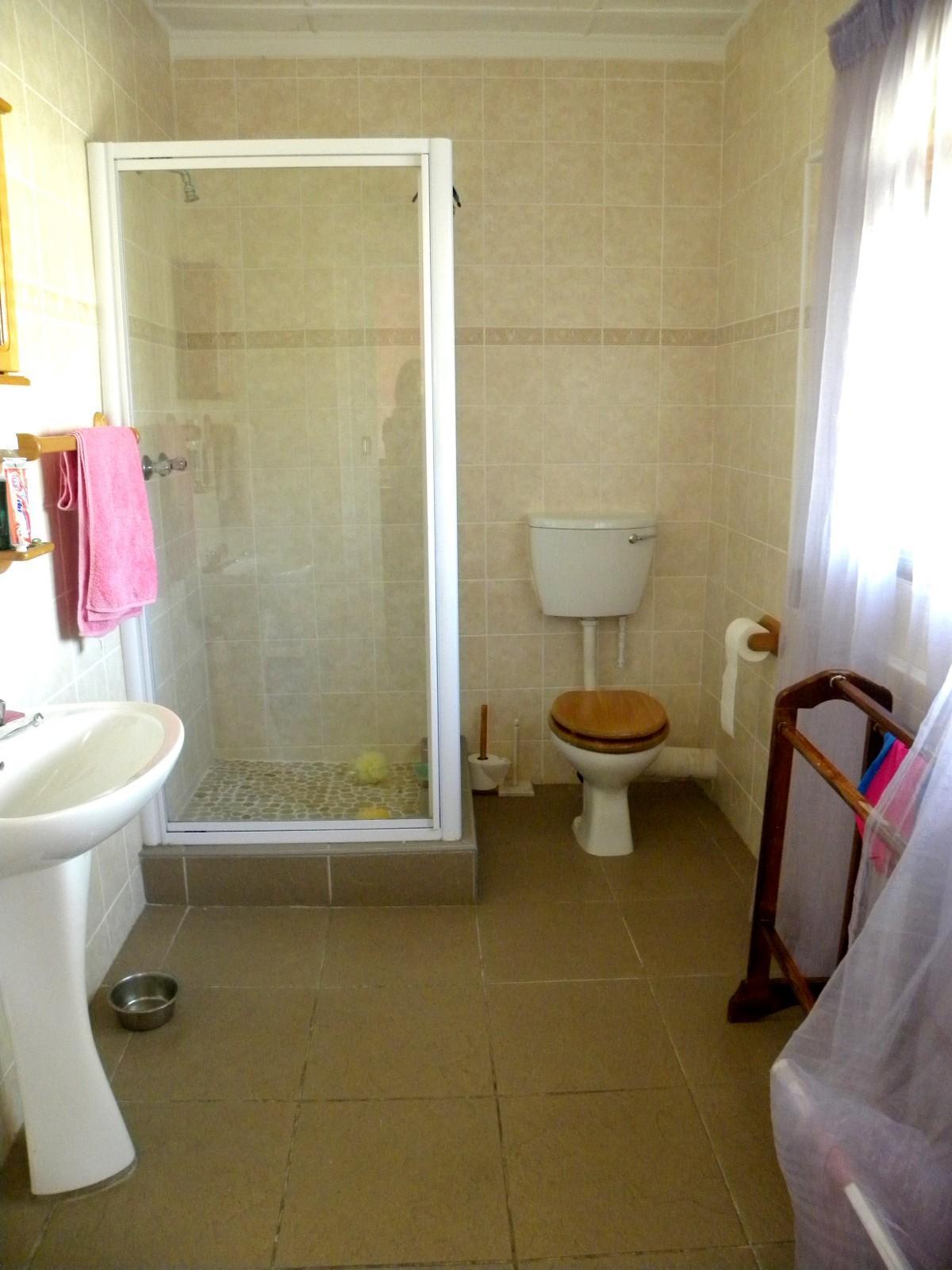 Bonnie Doone property for sale. Ref No: 13229687. Picture no 16