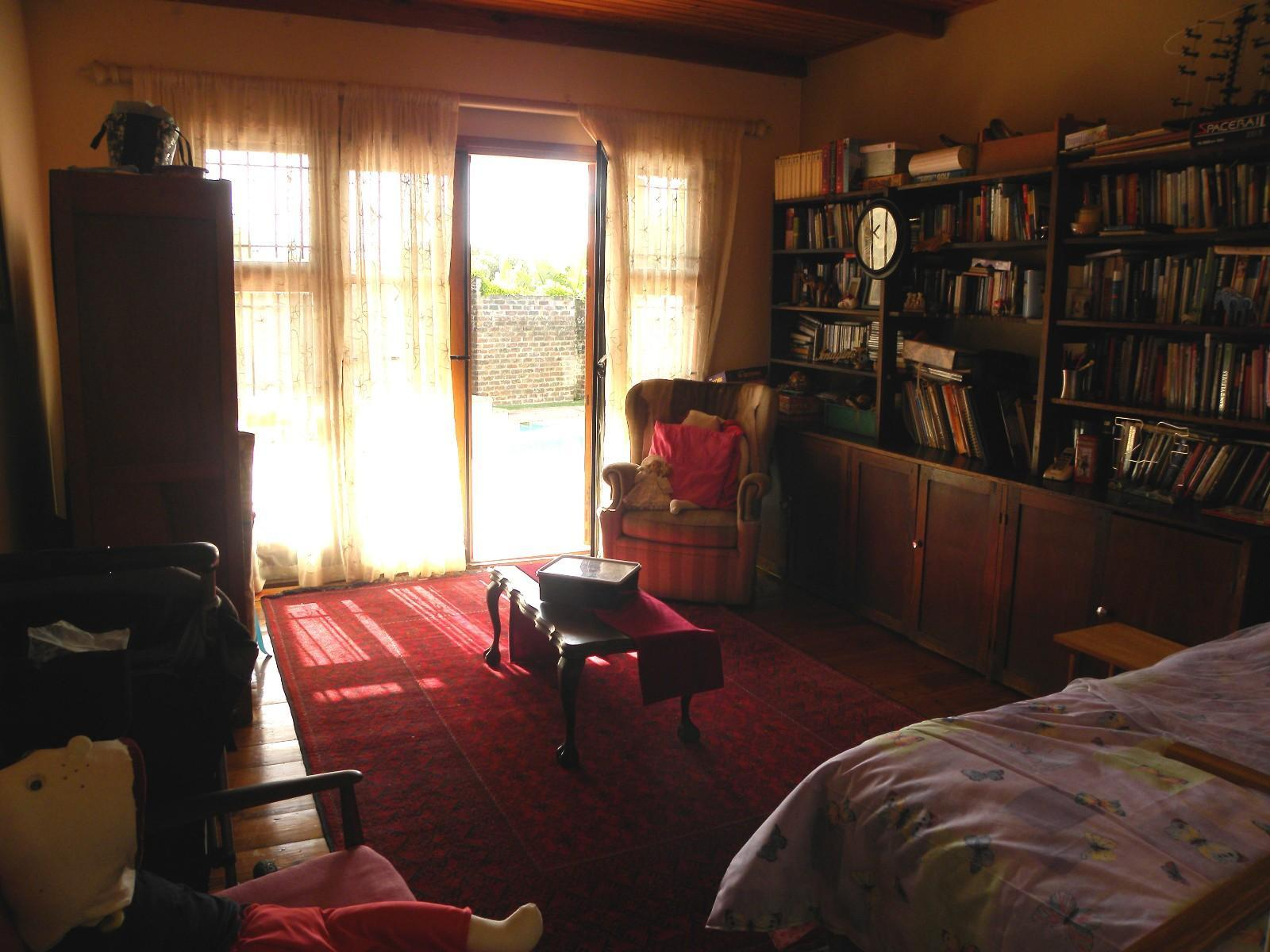 Bonnie Doone property for sale. Ref No: 13229687. Picture no 17