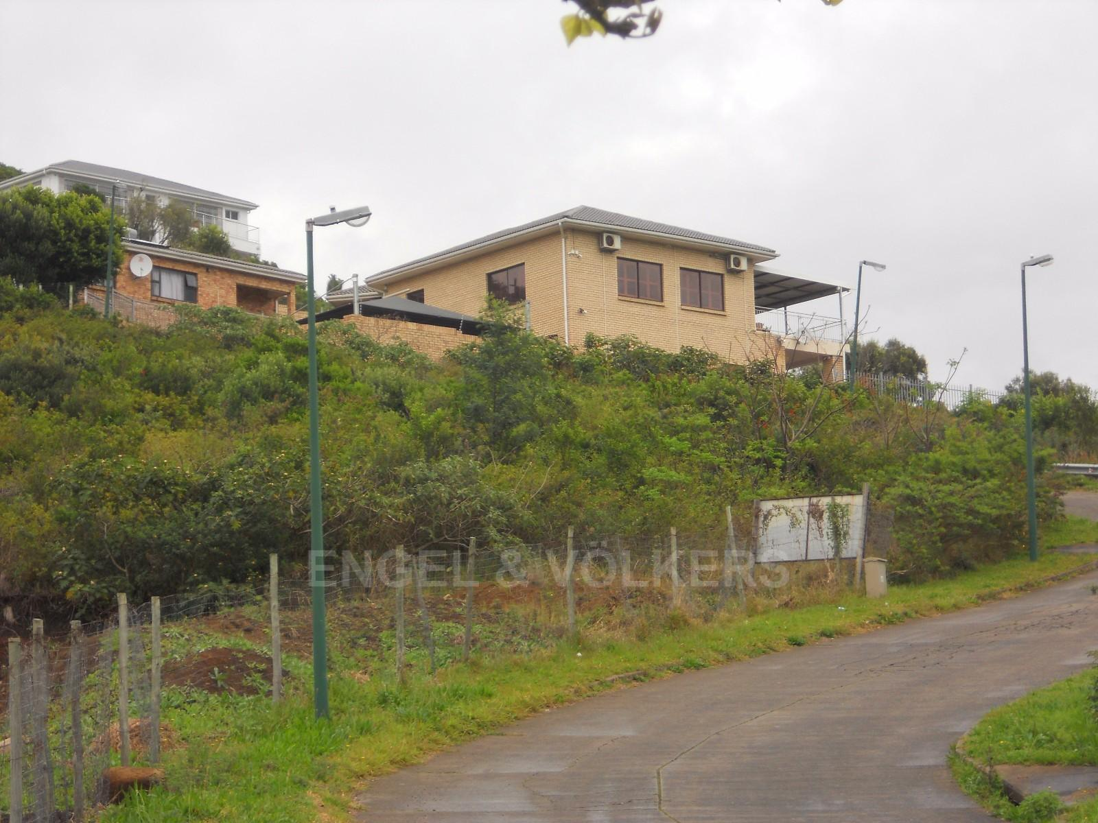 Gonubie property for sale. Ref No: 13232476. Picture no 1