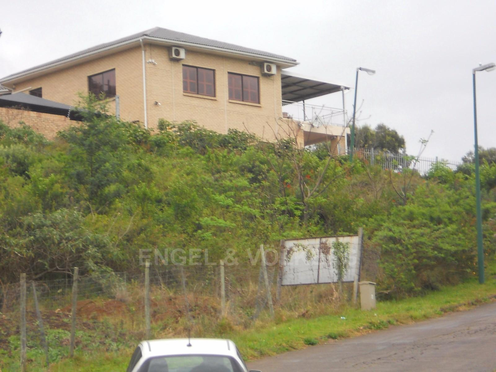 Gonubie property for sale. Ref No: 13232476. Picture no 2
