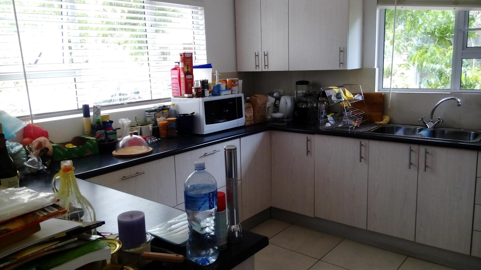 Beacon Bay property to rent. Ref No: 13433657. Picture no 3