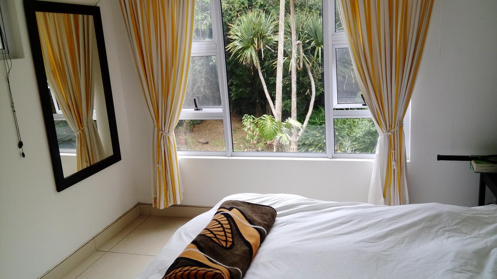 Beacon Bay property to rent. Ref No: 13433657. Picture no 5