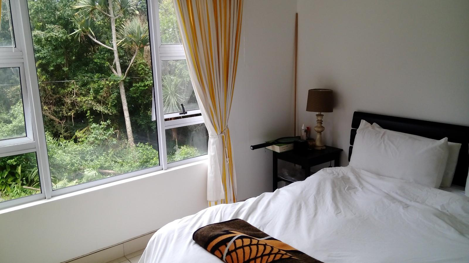 Beacon Bay property to rent. Ref No: 13433657. Picture no 6