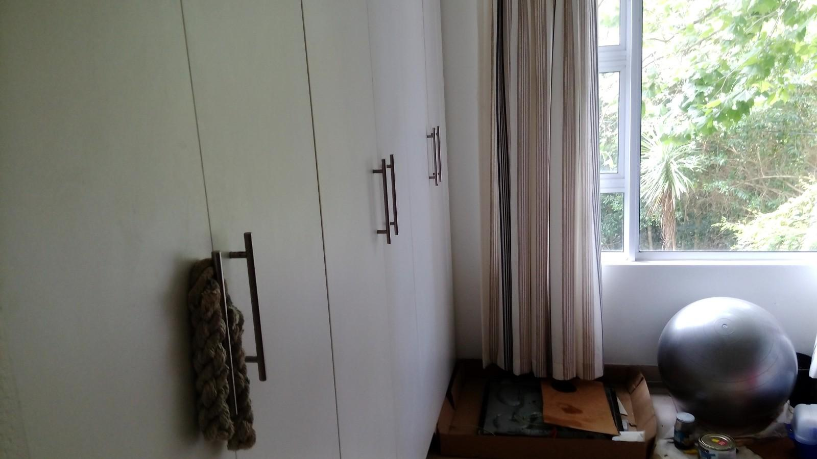 Beacon Bay property to rent. Ref No: 13433657. Picture no 9